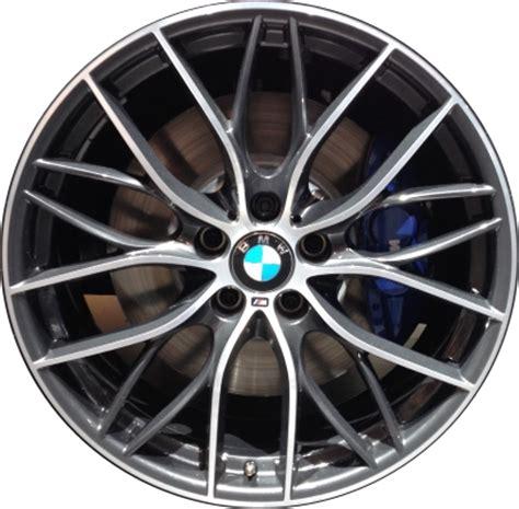 bmw bolt pattern 100 bmw e46 bolt pattern will e46 m3 wheels fit an