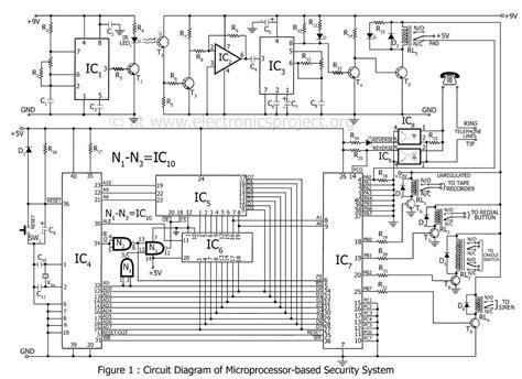 automotive wiring diagram app electrical schematic
