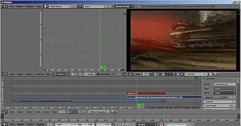 blender vse tutorial competent video editors that are also free studio rola