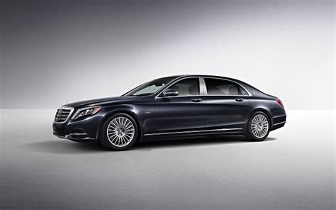 who owns a maybach ramesh babu billionaire barber now owns a 3 2 crore