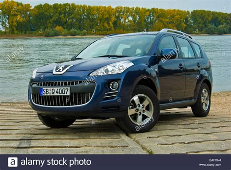 blue peugeot blue peugeot stock photos blue peugeot stock images alamy