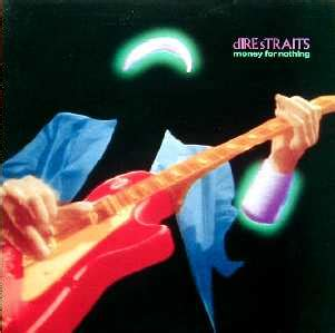 sultans of swing live dire straits