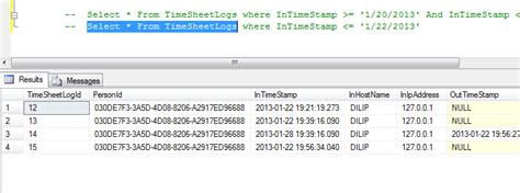 select format date php select months between two dates mysql calculate number