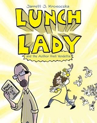 a really big lunch books lunch and the author visit vendetta lunch 3