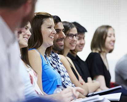 Cass Mba Ranked For Finance by Time And Executive Mba Courses In And Dubai