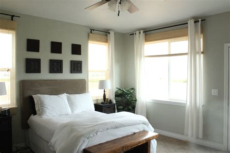 cool bedroom decorating ideas full size of bedroom cool master design furniture ikea ideas curtains inspiration at decorating