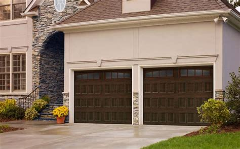top 10 garage door manufacturers house design