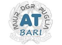 ufficio scolastico territoriale bari 2 176 circolo didattico xxiii