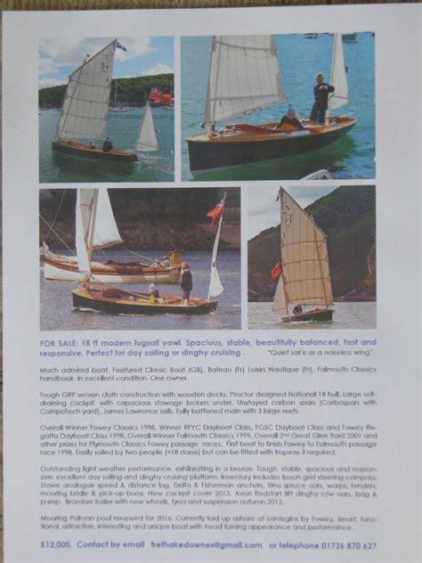 dinghy boat builders 18 ft dinghy for sale wooden boat builder