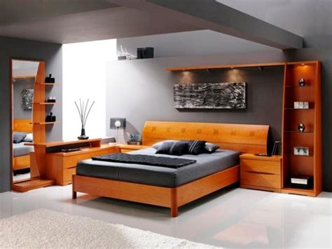 scandinavian style furniture scandinavian furniture bedroom kyprisnews
