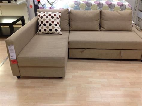 Ikea Friheten Sofa Bed friheten sofa from ikea it has a bed 399 euros mi