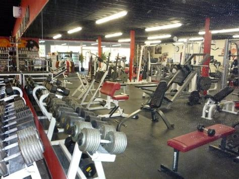 power house gym jack3d approved gym dave fisher s powerhouse torrance ca jack3d
