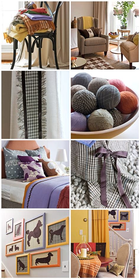 diy cozy home decorating cozy quot homespun quot decorating details the inspired room