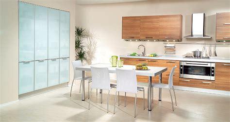 Modern Kitchen With White Cabinets selene amp myra ah ap masa ah ap mutfak tezgah haz r