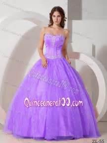 beaded taffeta pink and purple the most beautiful