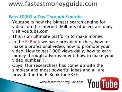 How To Make Fast Money Online Legally - best survey websites that pay uk illegal ways to make money fast uk