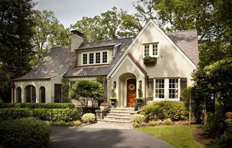 tudor bungalow morningside bungalow a home at it s best pinterest