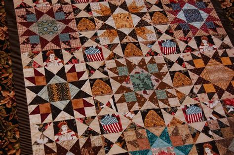 Black Mountain Quilts by Sweet Liberty Wall Hanging Blackmountainquilts Net