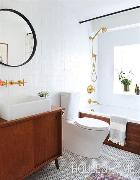 514 best bathroom design decorating ideas images on