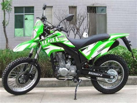 road legal motocross bikes for sale 250cc 4 stroke street legal dirt bike motorcycle