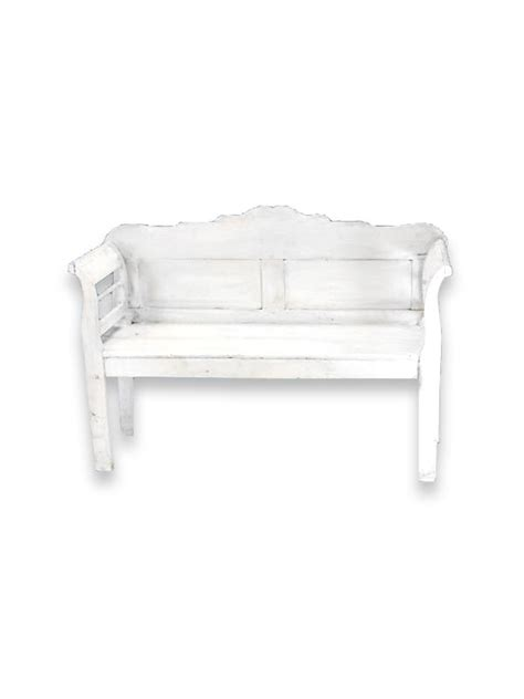 sudafed before bed small white bench small vintage white bench 4 chairs
