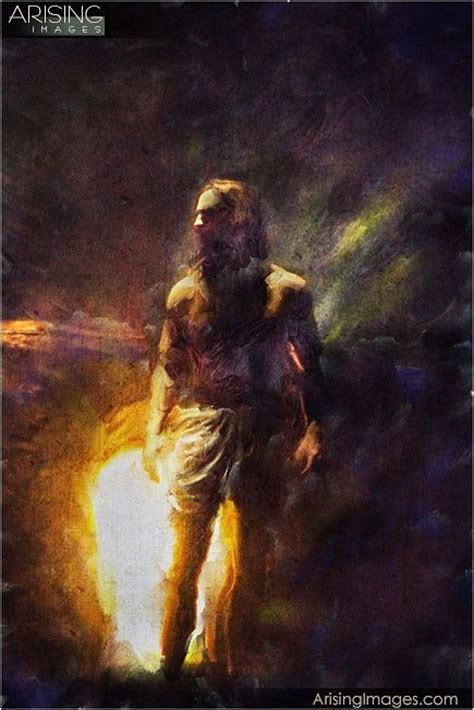 Wrath Of Lions The Breaking World 1000 ideas about jesus painting on