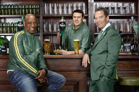 jeffrey wright car commercial paddy mcguinness jeff stelling and ian wright talk world