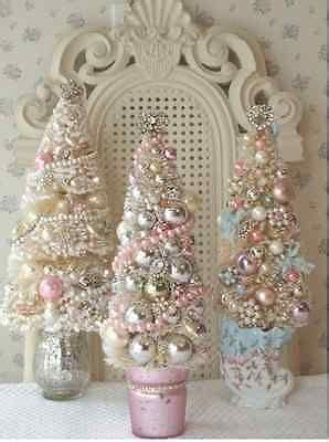 1000 ideas about shabby chic decor on pinterest design