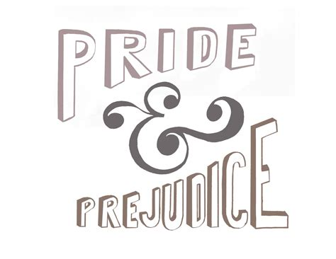 themes for pride and prejudice themes of the pride and the prejudice mfawriting332 web
