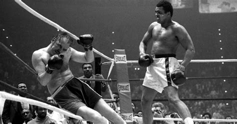 chuck wepner calls  day  lost  muhammad ali  greatest   life fox sports