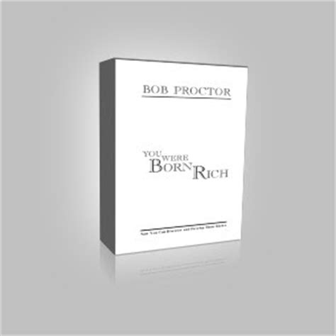 born rich ebook free ebook you were born rich bob proctor free