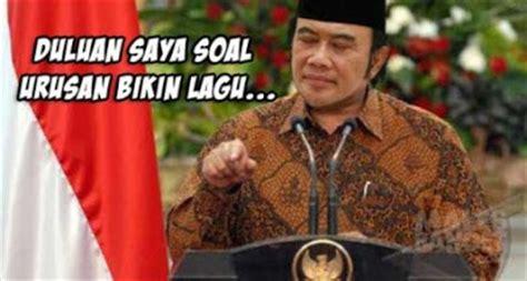 ibnu hasyim gambar lucu rhoma irama calon presiden indo
