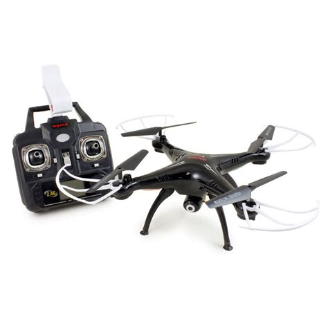 syma x5sw 2 4g rc quadcopter wifi fpv cf w 0 3mp