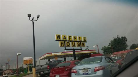 waffle house nearby the 10 best restaurants near huber s orchard winery