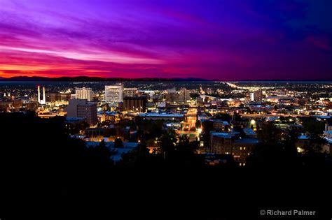 Spokane Search Spokane Washington Aol Image Search Results