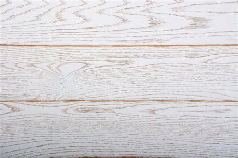 gekalktes holz eichenholz kalken 187 anleitung in 5 schritten