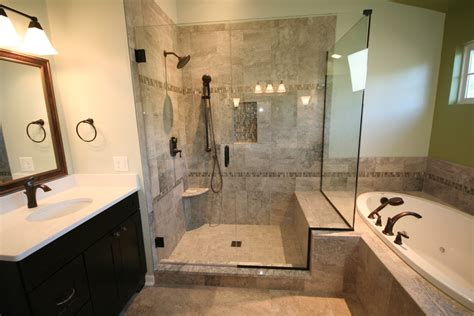 bathroom design pittsburgh pittsburgh new bathroom design nelson kitchen bath