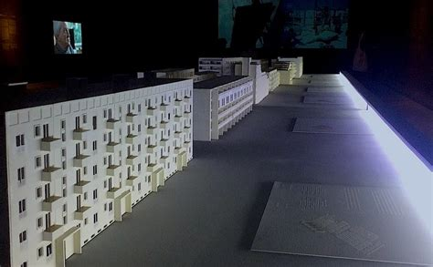 the history of 3d architectural modeling imagitecture amazing 3d printed architectural models featured in tel