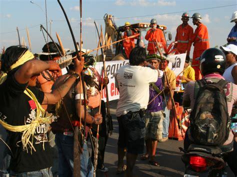 imagenes niños indigenas g1 205 ndios fecham ponte na br 364 em ro contra demarca 231 227 o
