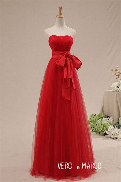 inspiring new christmas outfits dresses ideas for girls