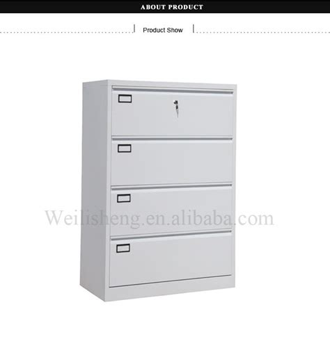 big lots 3 drawer file cabinet big lots office furniture 4 drawer metal storage cabinet