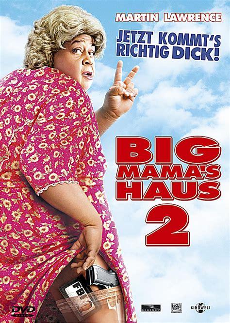 big s haus 2 big s haus 2 dvd jetzt bei weltbild de bestellen
