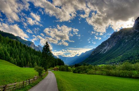 pretty places to visit 10 of the most beautiful places to visit in austria