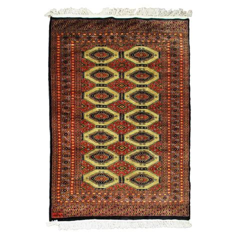 Afshar Rugs by Afshar Rug For Sale At 1stdibs