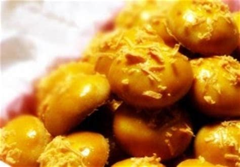 cara membuat kue kering nastar keju resep cara membuat kue nastar krumpuls