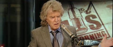 don imus leaving fox business may 2015 don imus rachel maddow worst kind of coward gutless