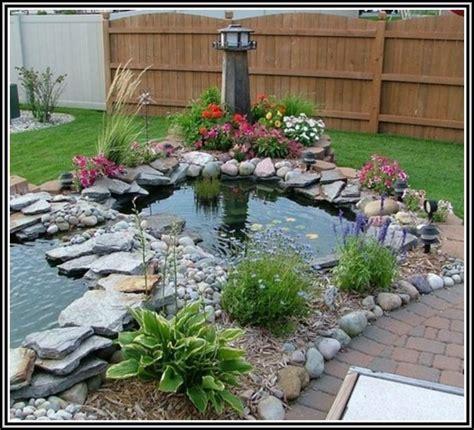 Garten Anlegen Mit Steinen 2831 by Garten Mit Steinen Anlegen Garten House Und Dekor