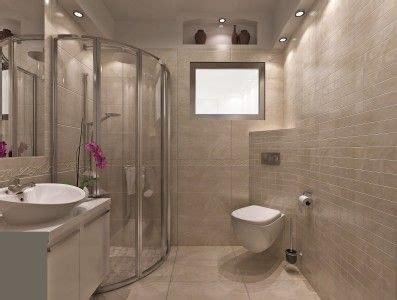 projekti kupatila outlet kupatilo ideje pinterest