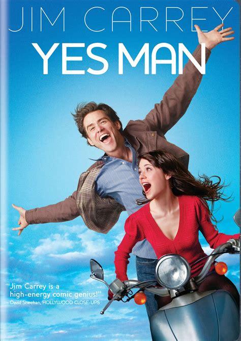 Film Online Yes Man | yes man 2008 poster freemovieposters net