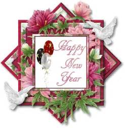 casalangels animated new year greeting e cards 2014 pics images new year e cards photos wallpapers